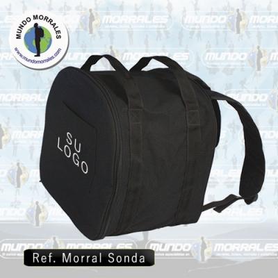 Morral Sonda