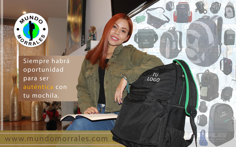 Morrales_mochilas_bolsos_mundomorrales.com_2